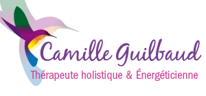 Camille GUILBAUD